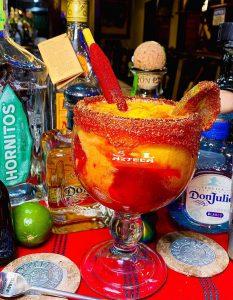 bebidas4